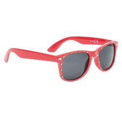 Children's Westie Sunglasses