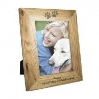 Personalised Westie Homeware