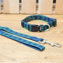 Westie Collars & Leads